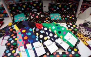 Happy Socks Best Gift Ideas for Kids