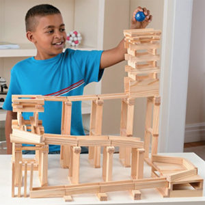Keva Blocks Best Gifts for Kids