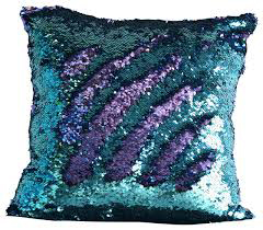Mermaid Pillow Gift Ideas for Kids